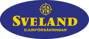 Sveland Kattförsäkring