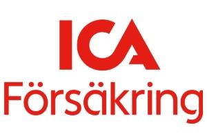 ICA kattförsäkring